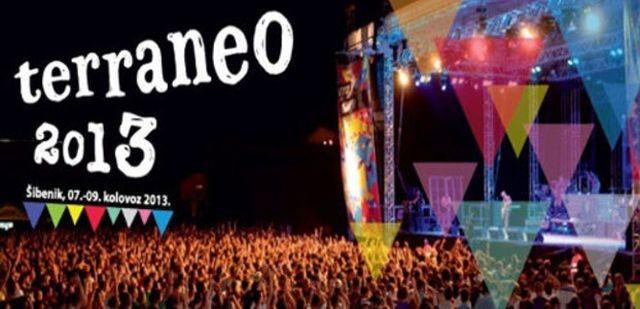 Terraneo festival – prva potvrđena imena