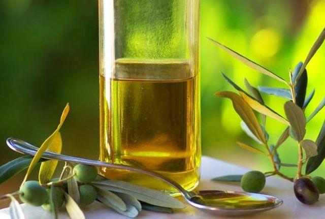 Službeno je: Hrvatska ima najbolje maslinovo ulje!