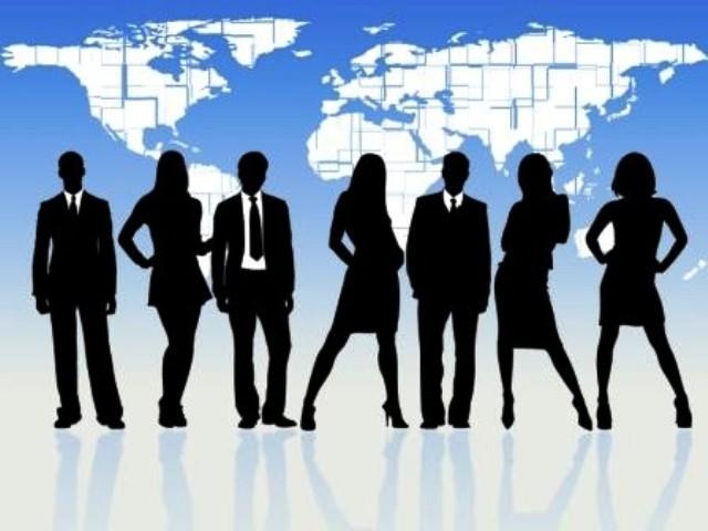 RH opet među državama s najvećim padom nezaposlenosti