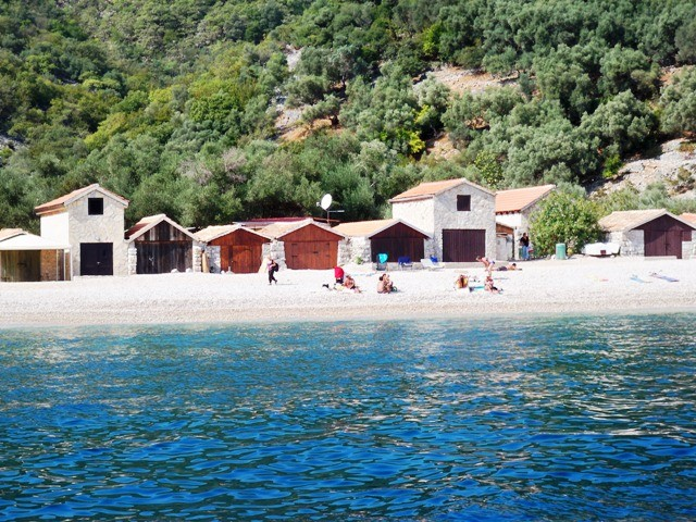 Hrvatska kupališta među najkvalitetnijima u Europi