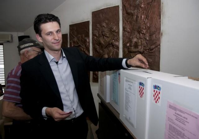 Čudo u Metkoviću: Mlada ekipa detronizirala svemoćnog Jambu