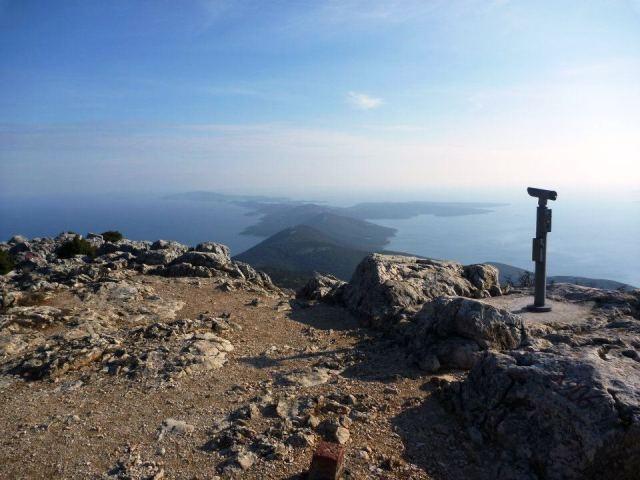 Adrenalinska utrka PLAC na Lošinju – otoku vitalnosti