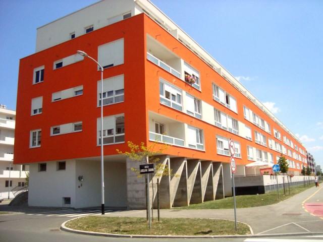 1.900 zahtjeva za stambeno kreditiranje mladih biti će odobreno