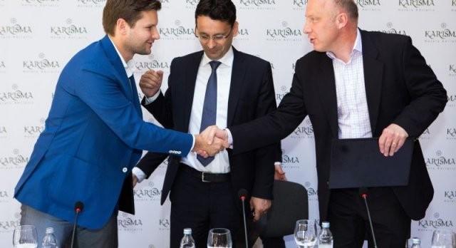 Agrokor sudjeluje u stvaranju novog hotelskog lanca