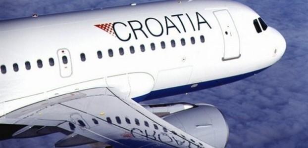 Stvara se novi mega holding koji će spasiti Croatia Airlines?