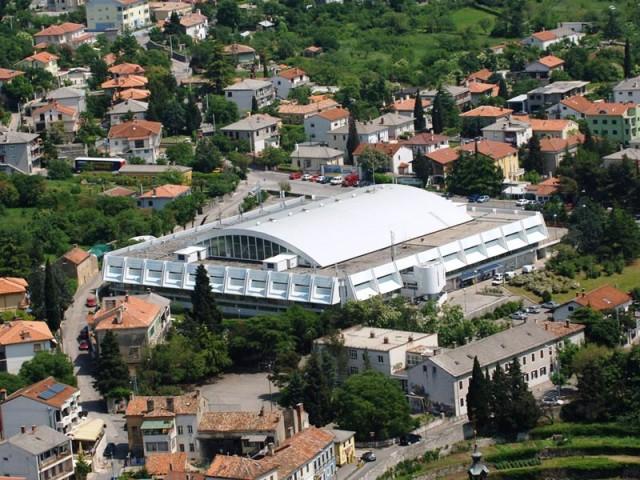 Humane zvijezde Hrvatske Svjetski dan sporta obilježit će u Primorsko – goranskoj županiji