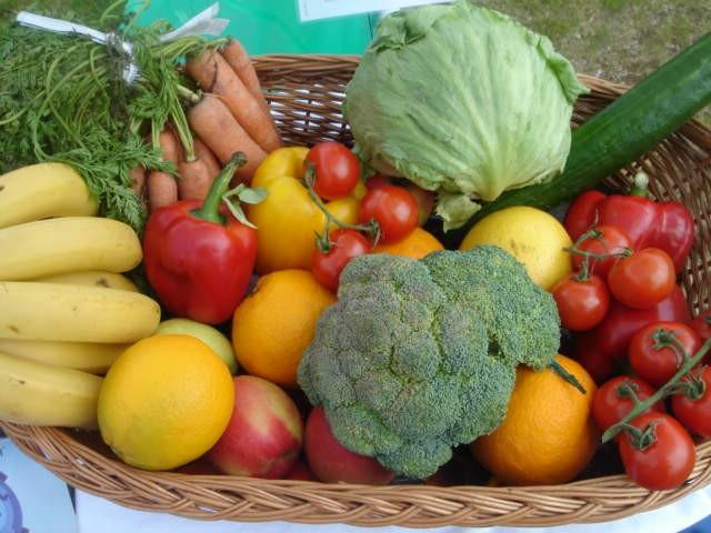 """""""Ulazak u EU odlična prilika za proizvođače domaće hrane"""""""