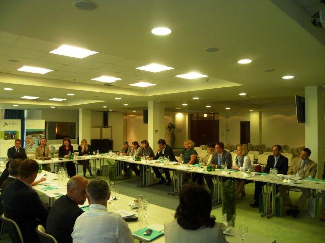 Održan 4. Forum Lošinj – otok vitalnosti i zdravlja