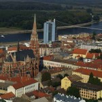 Osijek na posudbu doveo igrača Juventusa