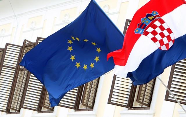 Počeli još jedni ljigavi izbori za EU parlament!