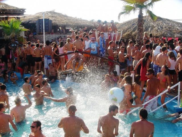 Sve je više ljetnih glazbenih festivala diljem Hrvatske