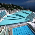 Održan Tečaj za trenere – o plivanju za osobe s invaliditetom