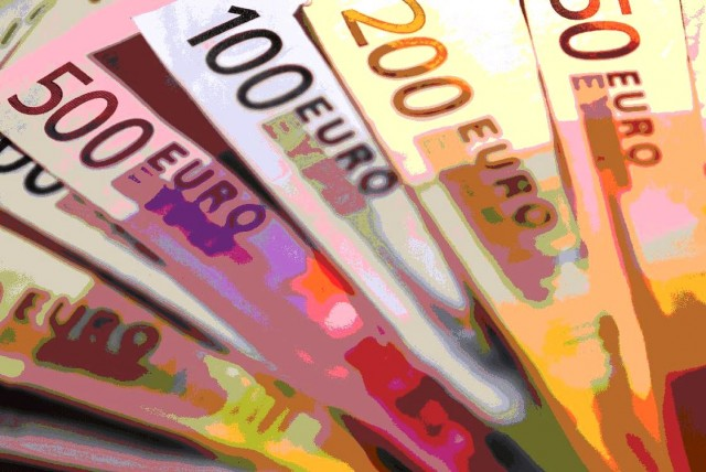 TTIP – velika prilika za Hrvatsku i EU
