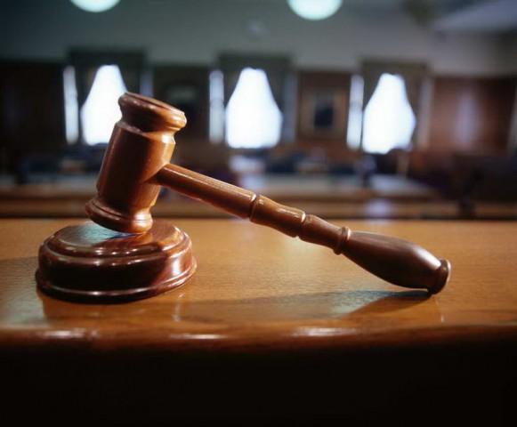 Haški sud : Hitler i Šešelj trebali bi bit slobodni ljudi!?