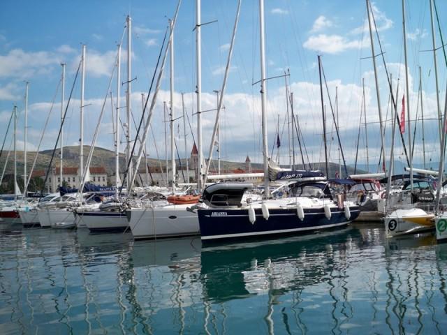 Hrvatski turizam ruši sve rekorde