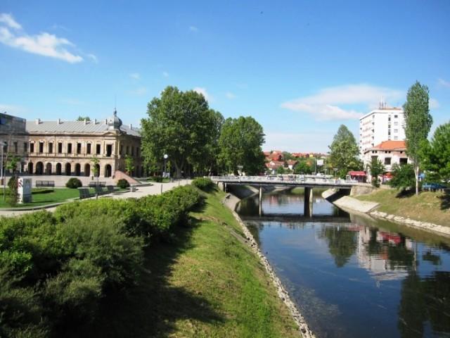 Otvara se 200 radnih mjesta u Vukovaru