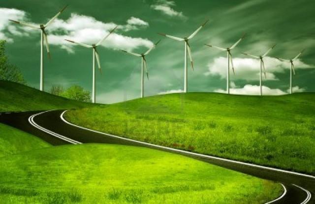 KRK: Konferencija o energetskim zadrugama