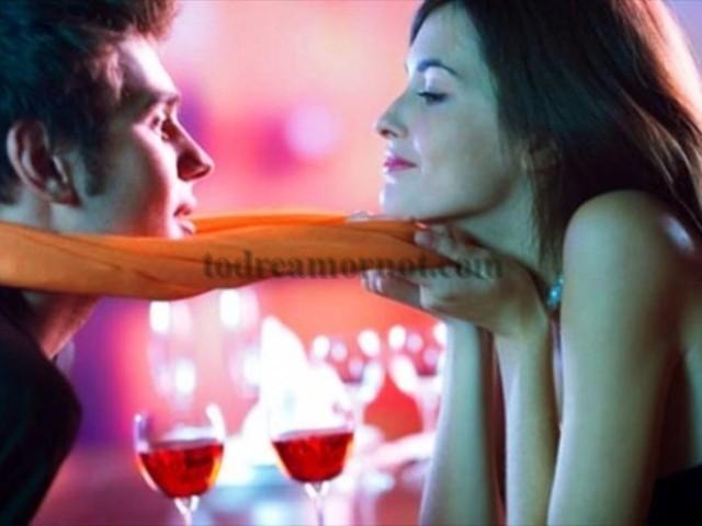 Ženska ponašanja koja muškarci vole