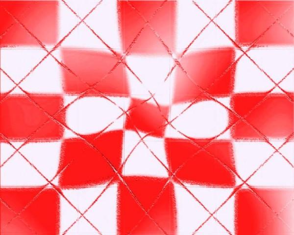 Republika Hrvatska slavi Dan neovisnosti