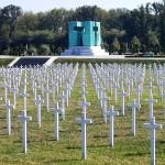 Vukovarcima najteže što i danas zločinci šeću slobodno