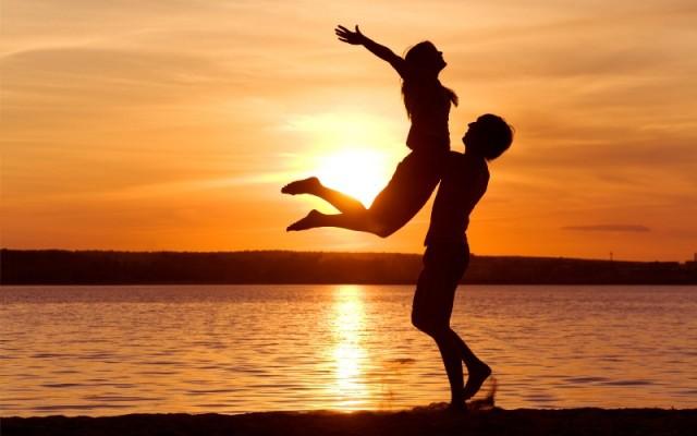 Pronađite ljubav