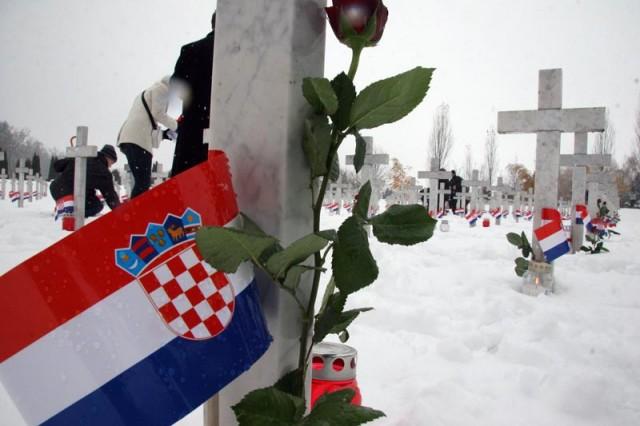 I predstavnik Srba uz Plenkovića i Vukovaru