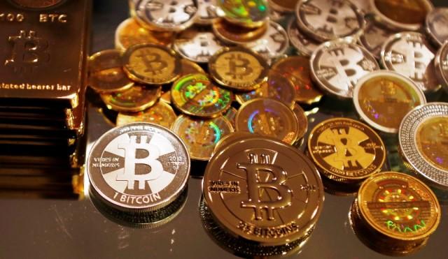 Bitcoin postaje povijest!?