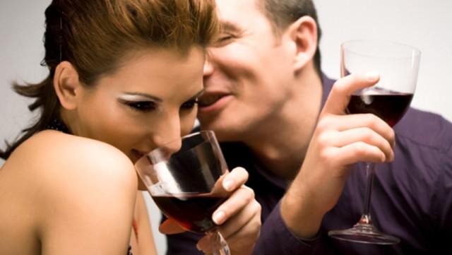 Zašto su ženama oženjeni muškarci privlačni