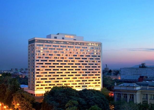 Zagreb nominiran za najbolju europsku destinaciju u 2014.