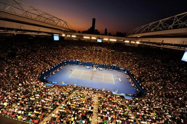 Hrvatska na korak od tri Grand Slam titule