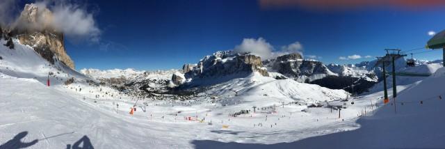 Snijega konačno ima na skijalištima po Europi