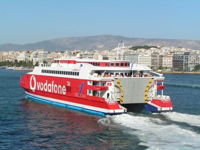 Hrvatska mora dobiti redovitu dužobalnu liniju