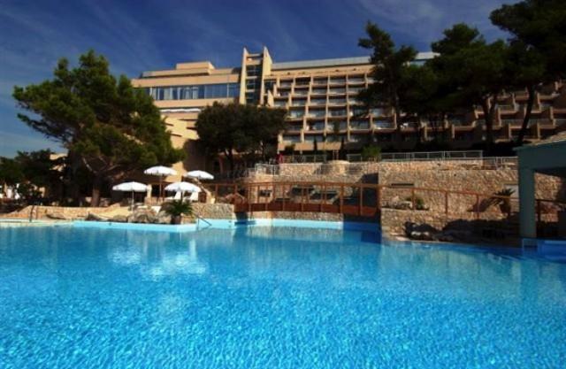 Dubrovnik jedna od tri najbolje kongresne destinacije