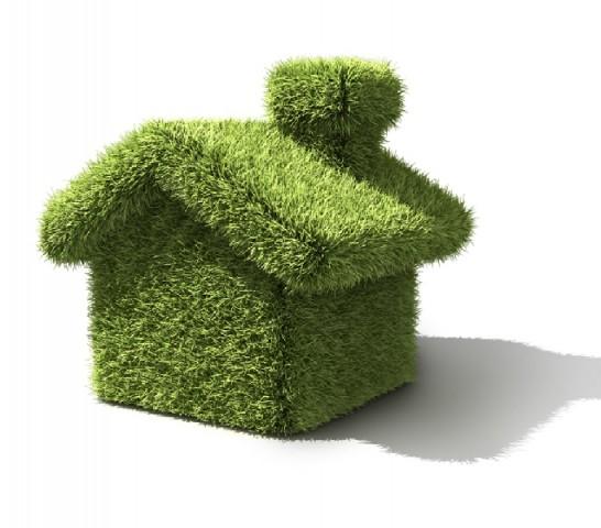 Javni poziv za energetsku obnovu obiteljskih kuća kreće već na proljeće