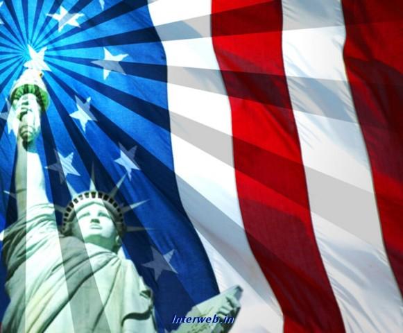 Amerikance u 65 država ocijenili kao opasnima za svjetski mir