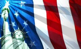 nice-americal-flag