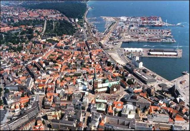Hrvatska izgubila od Francuza s dva razlike