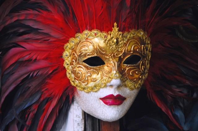 Karnevalski vikend u Opatiji