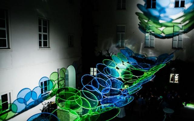 Bečki plesni festival za najmlađe