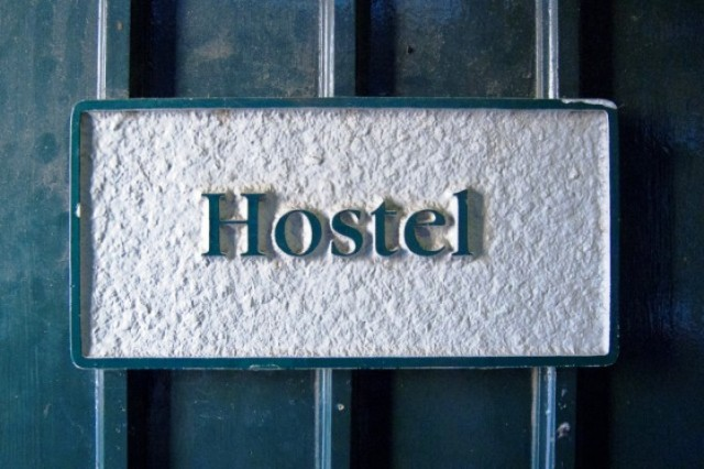 Međunarodni certifikat kvalitete Zadarskom Hostelu