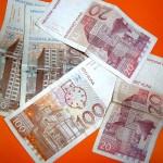Suficit opće države 35 milijardi kuna