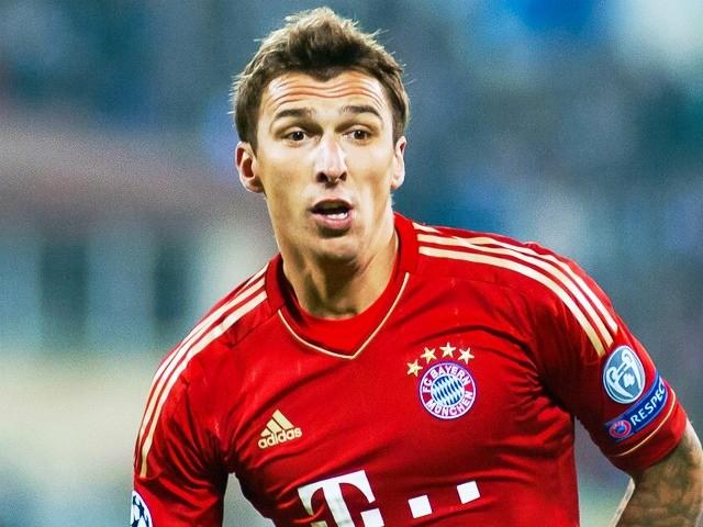 Najbolji strijelac Bundeslige opet dao gol