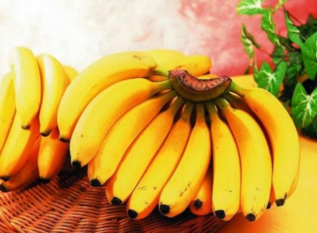 Problem s bananama upravo je postao puno ozbiljniji