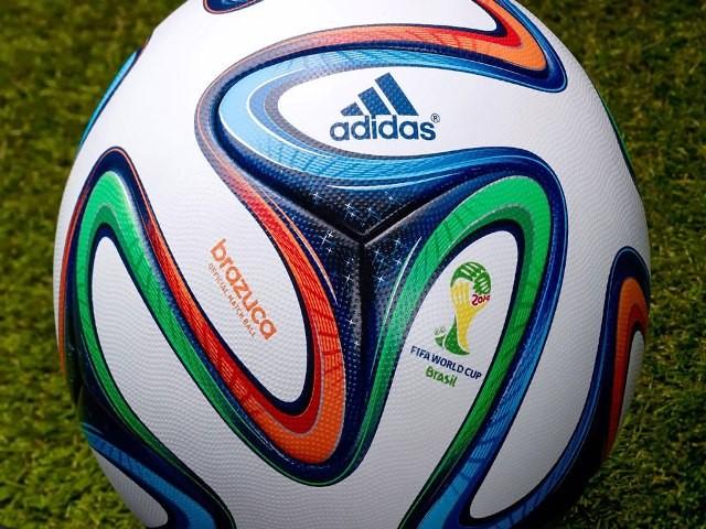 Još 100 dana do utakmice Brazila i Hrvatske