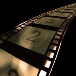 Počeo ZFF – naš najveći međunarodni filmski festival
