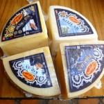 Hrvatska će u Kinu izvoziti mlijeko, mliječne proizvode, tunu i perad