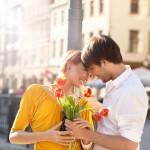 7 razloga zašto inteligentni ljudi teško nađu ljubav