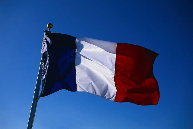 Francuska prvi finalist