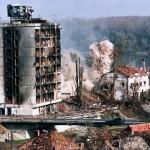 Vukovar je jasno upozorio da je pravosuđe ne učinkovito!