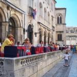Dubrovnik: Tri milijuna noćenja ostvarena sedam dana ranije nego lani